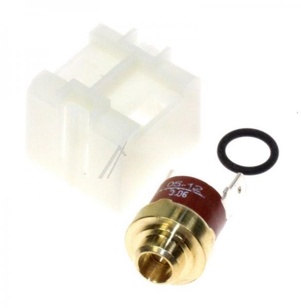 Termostat do bojlera Siemens 00171277,1