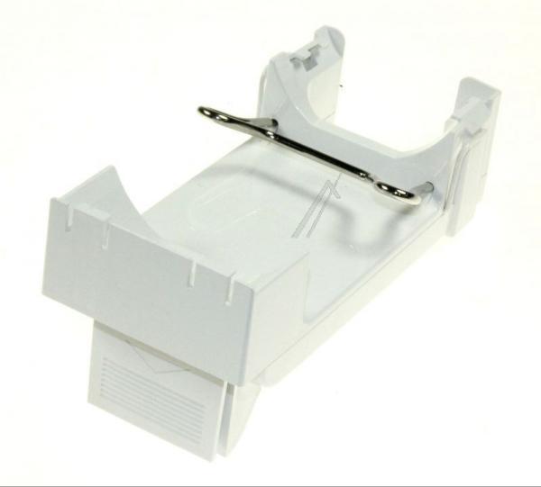 Obudowa ramienia stojaka kompletna do miksera ręcznego 00264892,0