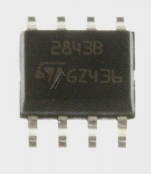 UC2843BD1G Układ scalony IC,0