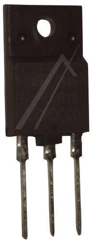 BUH713 Tranzystor TO-3P (npn) 700V 10A 7MHz,0