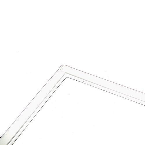 Uszczelka drzwi zamrażarki do lodówki Electrolux 959002536,0