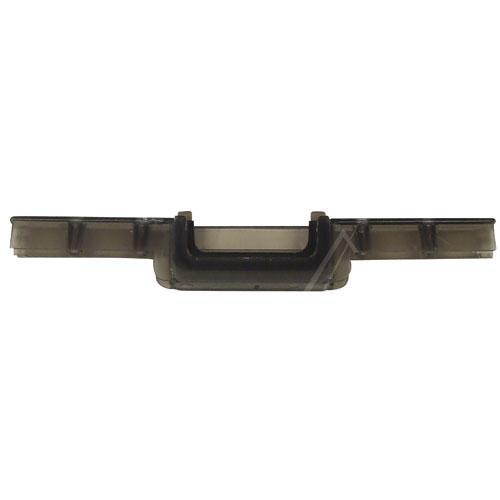 Uchwyt filtra przeciwtłuszczowego do okapu AEG 50245222000,0