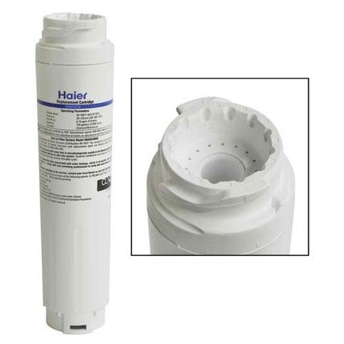 Filtr wody 0060822300 do lodówki Haier 0060822300,0