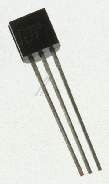 J177 Tranzystor,0