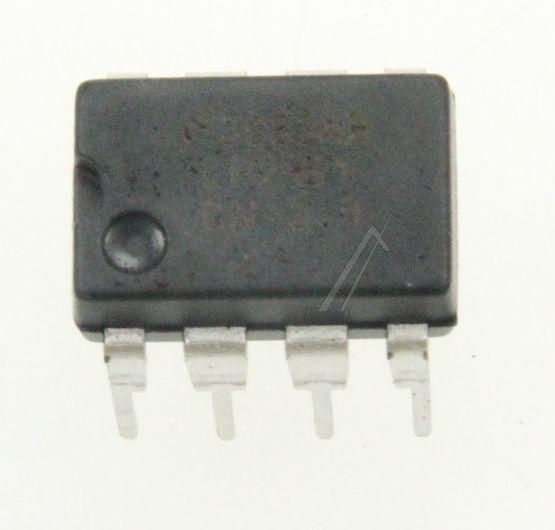 NSC LP2951CN30 ic v reg ldo +3.0v,2951,dip8,0