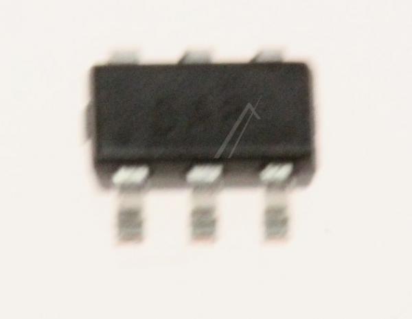 ZXMN6A08E6TA Tranzystor SOT23-6 (N-CHANNEL) 60V 3.5A,0