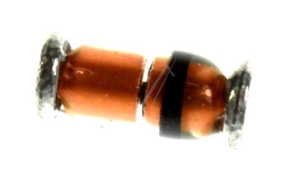 BZV55C13 Dioda Zenera,0