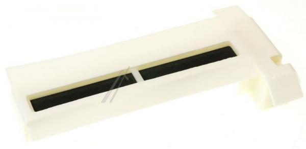 Przepustnica chłodziarki do lodówki Liebherr 787200800,0