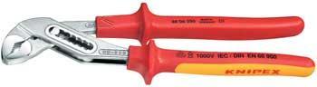 Klucz nastawny 8806250 Knipex,0