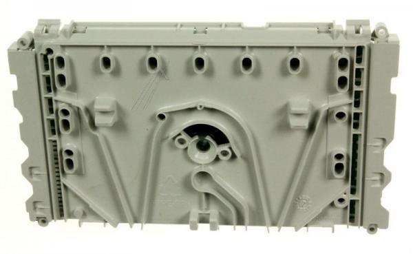 Moduł elektroniczny skonfigurowany do pralki Whirlpool 480111103157,1