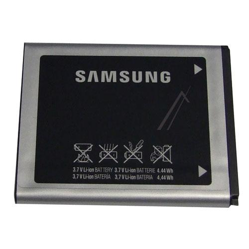 Akumulator | Bateria Li-ion 3.7V 1200mAh do smartfona GH4303172A,0