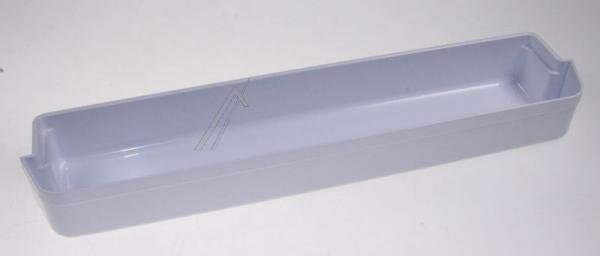 Balkonik | Półka na drzwi chłodziarki do lodówki 481941879155,0