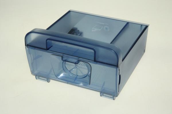 Zbiornik | Pojemnik wody do deski do prasowania 423902149620,0