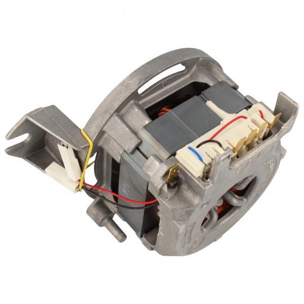 Silnik pompy myjącej (bez turbiny) do zmywarki Siemens 00267773,2