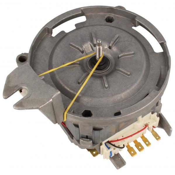 Silnik pompy myjącej (bez turbiny) do zmywarki Siemens 00267773,3
