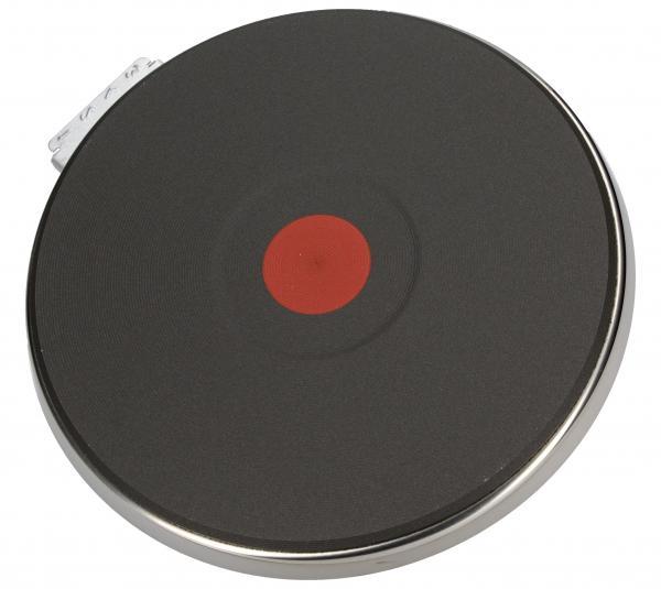 Pole grzejne małe do płyty grzewczej Whirlpool 481925998498,0