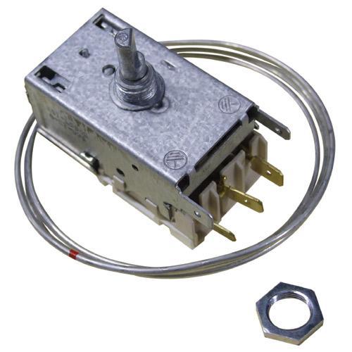 Termostat K57L5842 do lodówki Electrolux 2262303049,0