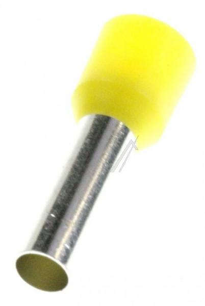 Wtyk | Konektor tulejkowy 9799336 Knipex,1