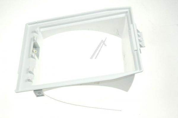 Obręcz | Ramka zewnętrzna drzwi do pralki 481945948757,0