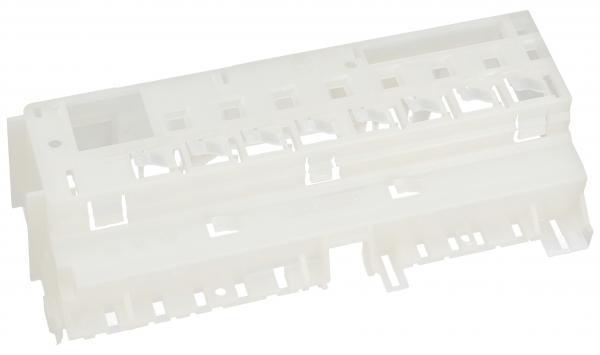 Obudowa modułu sterującego do zmywarki Siemens 00264946,0