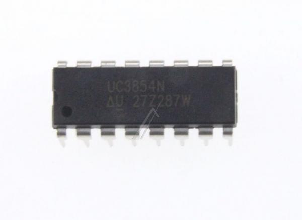 UC3854N Układ scalony IC,0