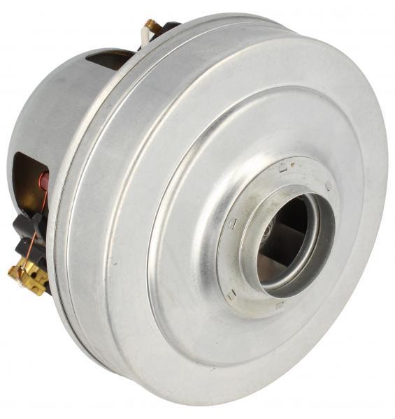 Motor | Silnik do odkurzacza Rowenta RSRT3091,0