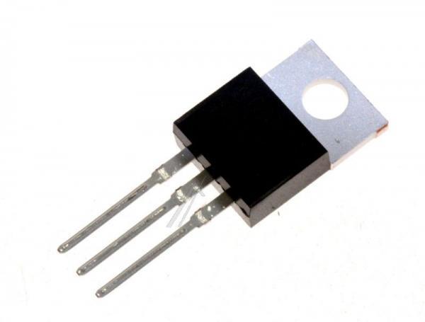 D44H11 Tranzystor TO-220 (npn) 80V 10A 50MHz,0