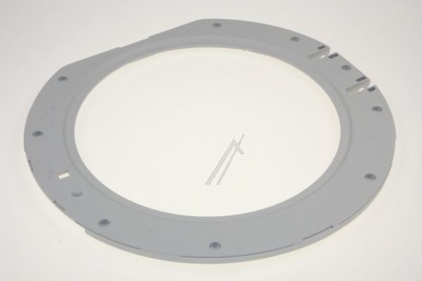Obręcz | Ramka wewnętrzna drzwi do pralki 42042369,0