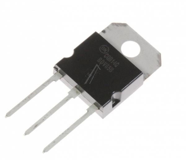 BDV65BG BDV65BG Tranzystor (NPN) 100V 10A,0