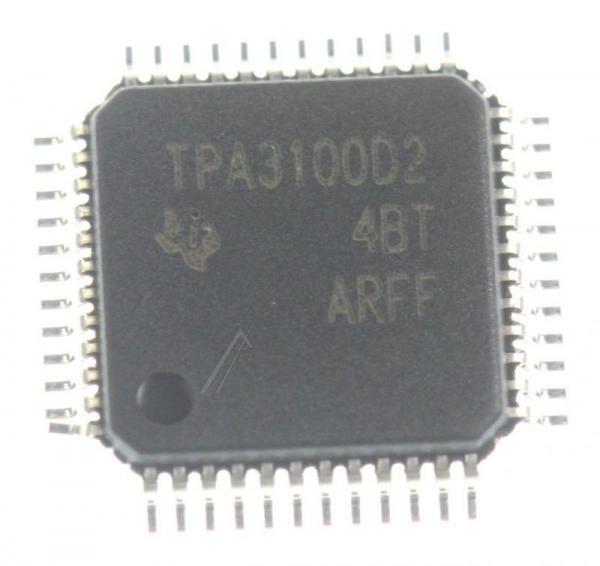 TPA3100D2 Układ scalony IC,0