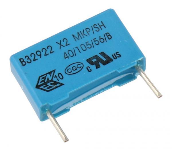 Filtr przeciwzakłóceniowy 0,047UF305V,0