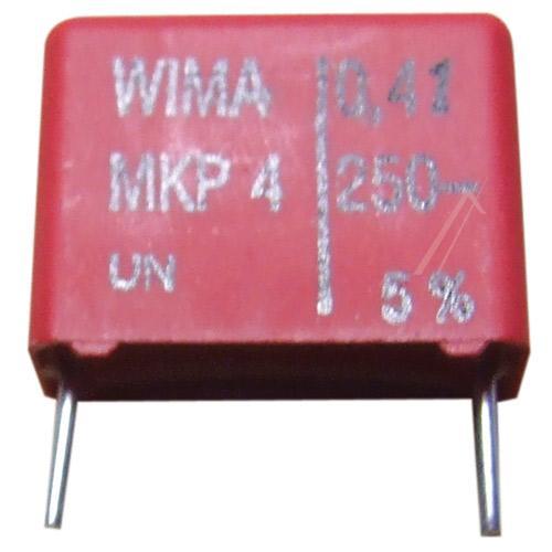 Kondensator 851572224600,0