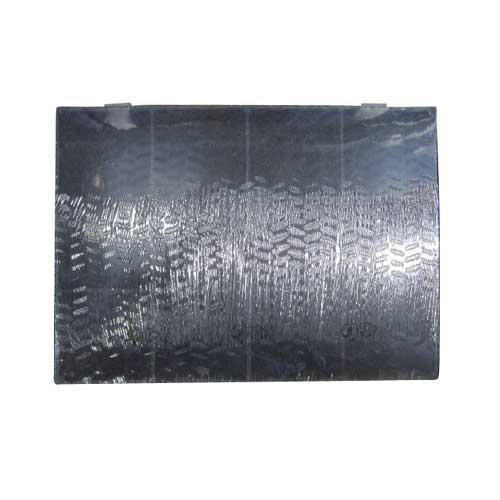 Filtr węglowy aktywny w obudowie do okapu 481948048338,1