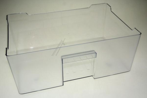 Szuflada   Pojemnik zamrażarki górna do lodówki Vestel 42035355,0