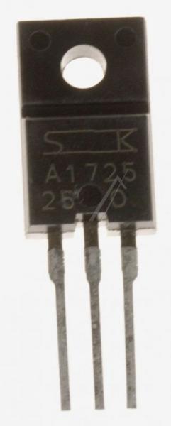 2SA1725 Tranzystor,0