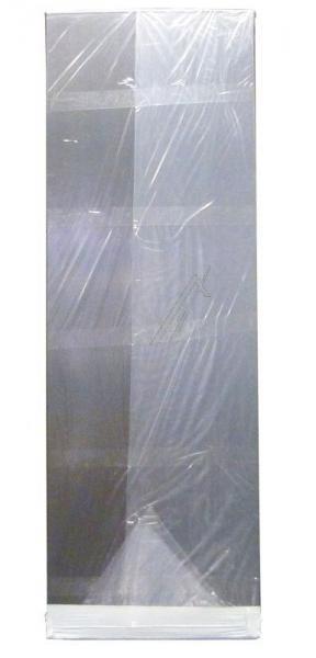 20700515 DOOR ASSY/395K-BM(S.W.CAP) VESTEL,0
