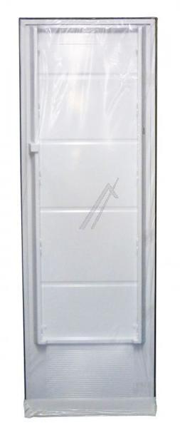 20700515 DOOR ASSY/395K-BM(S.W.CAP) VESTEL,1