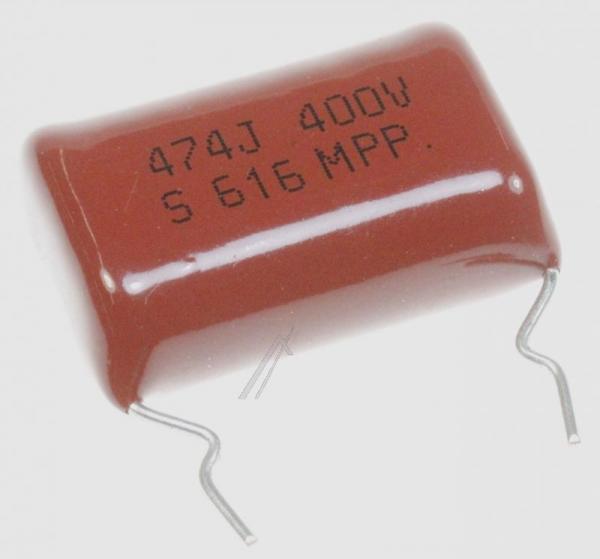 Kondensator 2301001091,0