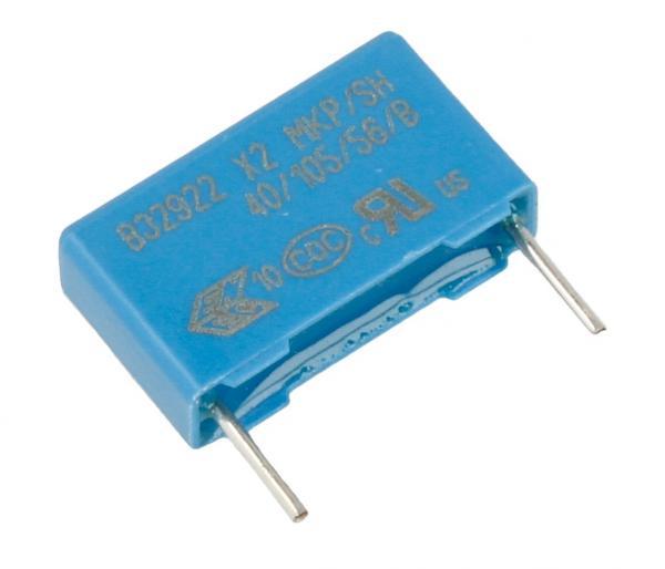 Filtr przeciwzakłóceniowy 0,068UF305V,0