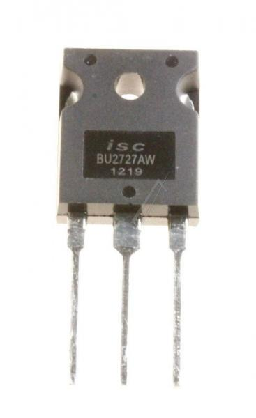 BU2727AW Tranzystor TO-3P (npn) 825V 12A,0