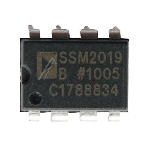SSM2019BNZ Układ scalony IC,0