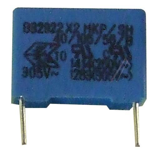 0.15uF | 305V Kondensator B32922C3154M000,0