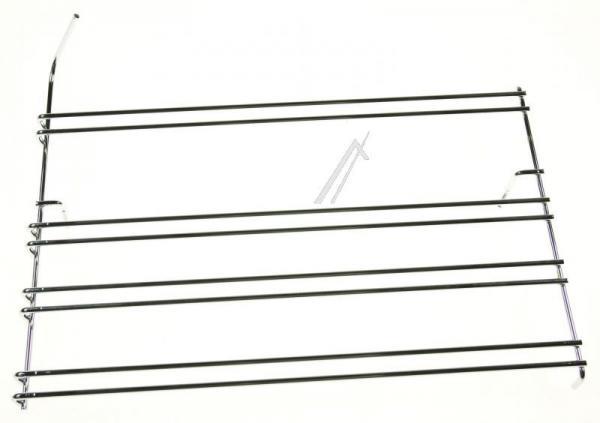 Drabinka | Prowadnica lewa do piekarnika 1250250590007,0
