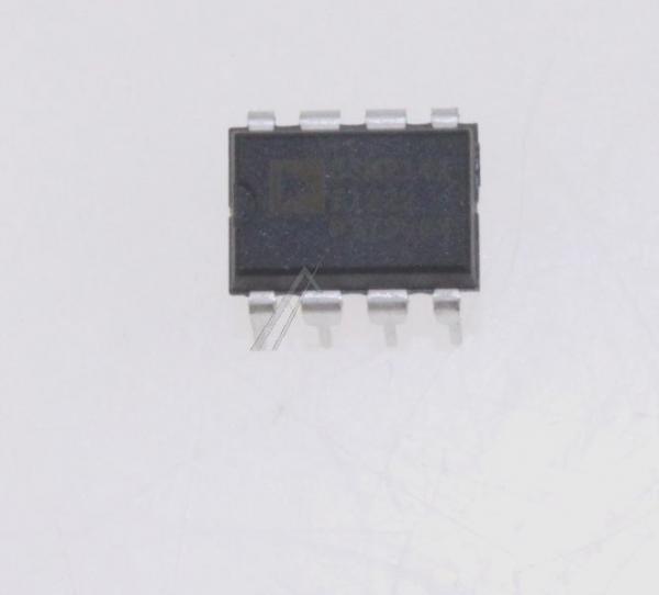 SSM2141PZ Układ scalony IC,0