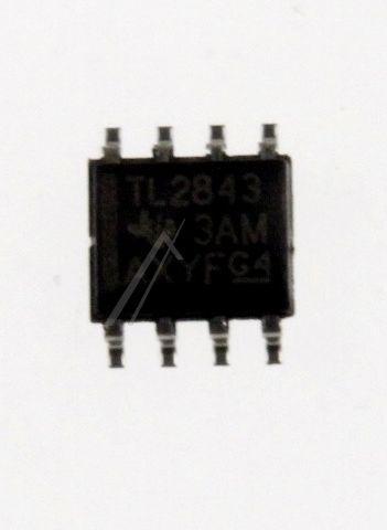 TL2843D-8 Układ scalony IC,0