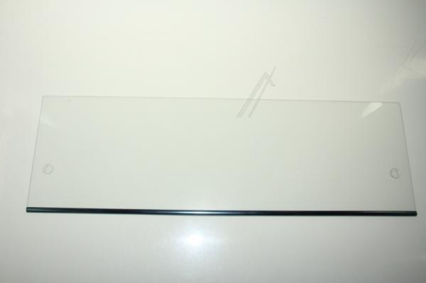 Szyba | Półka szklana chłodziarki (bez ramek) do lodówki Liebherr 727250000,0