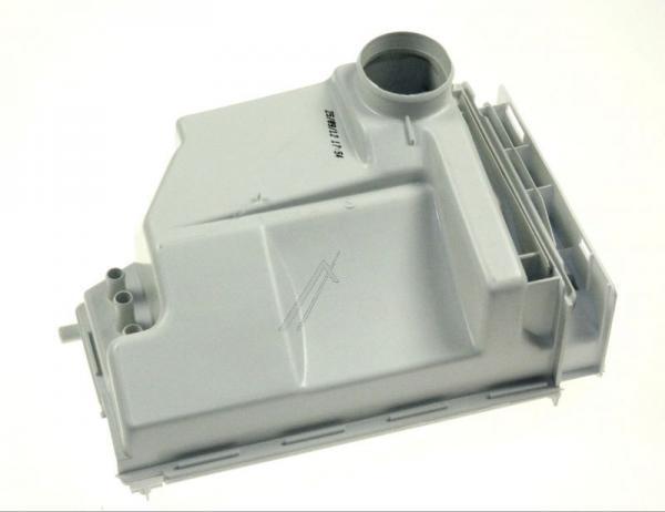Komora pojemnika na proszek (dolna) do pralki L48A019A5,0