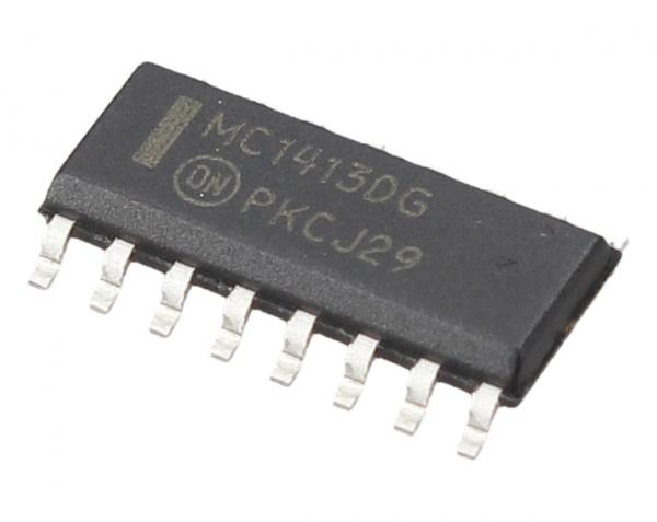 MC1413DG Tranzystor,0