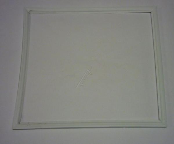 Uszczelka drzwi zamrażarki do lodówki Electrolux 2348750700,0