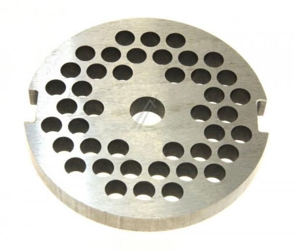 Tarcza | Sitko maszynki do mielenia do robota kuchennego 4350423002,0